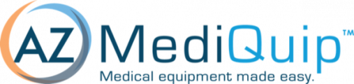 Home Medical Supply Retail Store