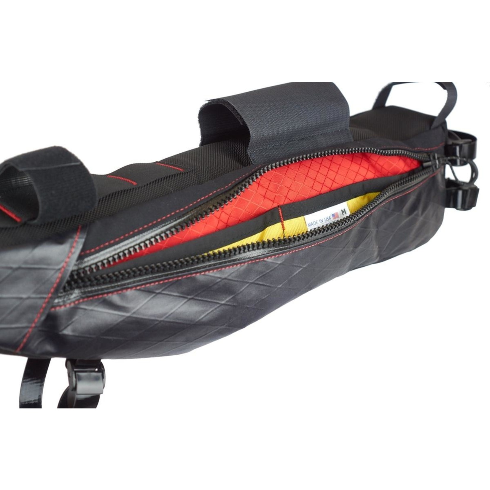 Revelate Designs Revelate Designs, Tangle Frame Bag