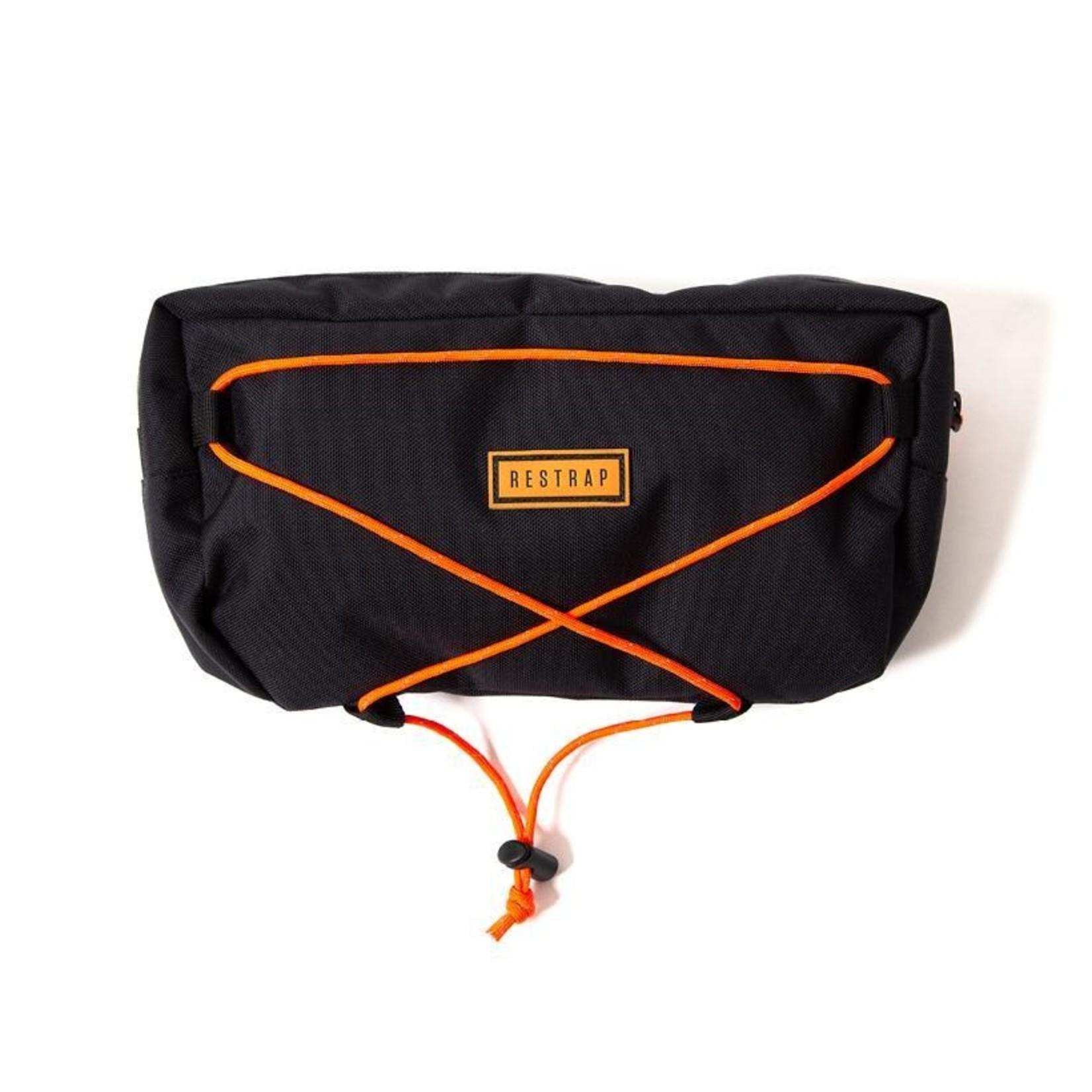 Restrap Restrap, Bar Bag