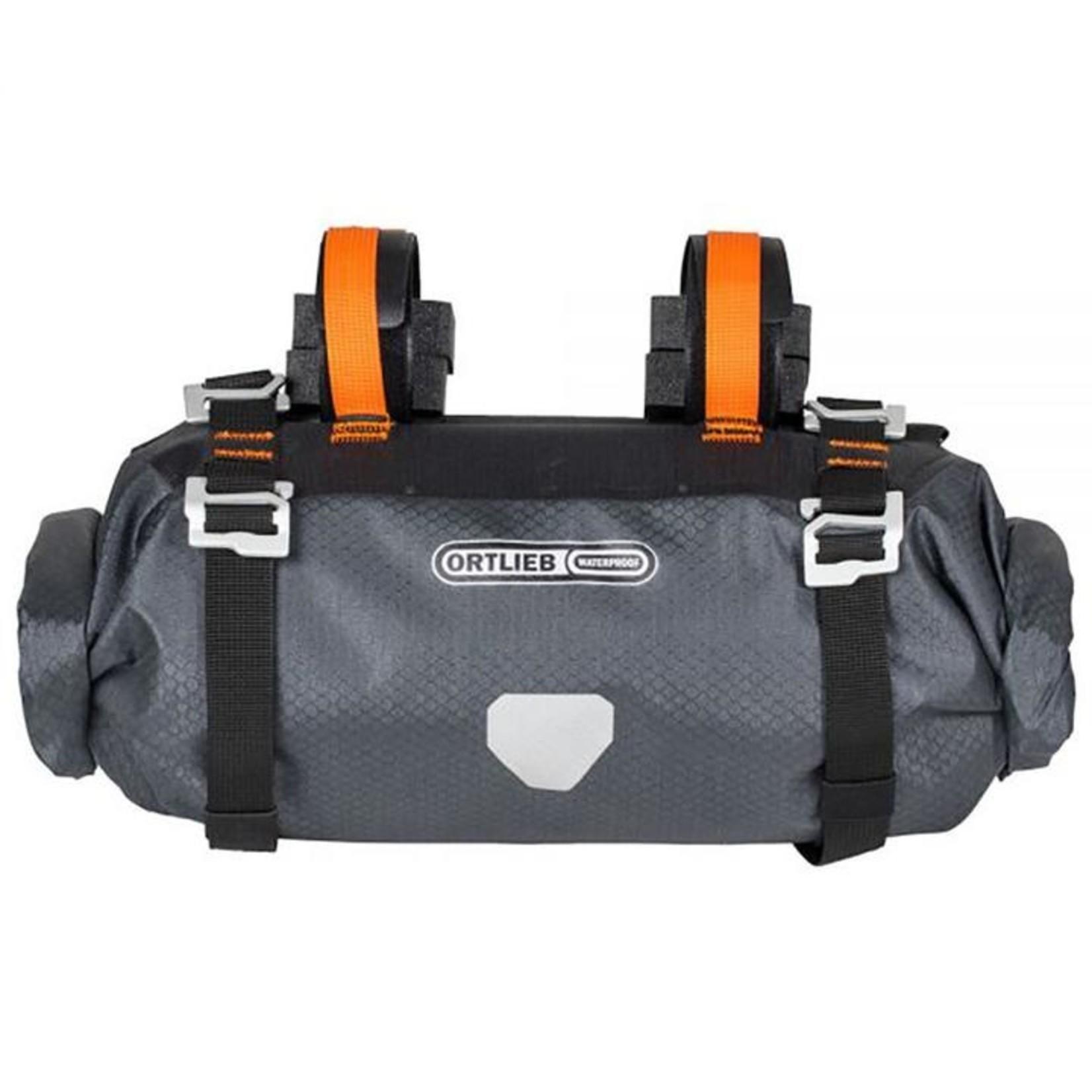 Ortlieb Ortlieb, Handlebar Pack