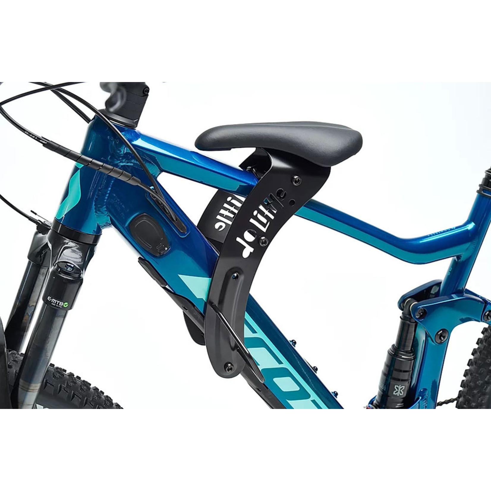 Do Little Do Little, Original Kids Bike Seat