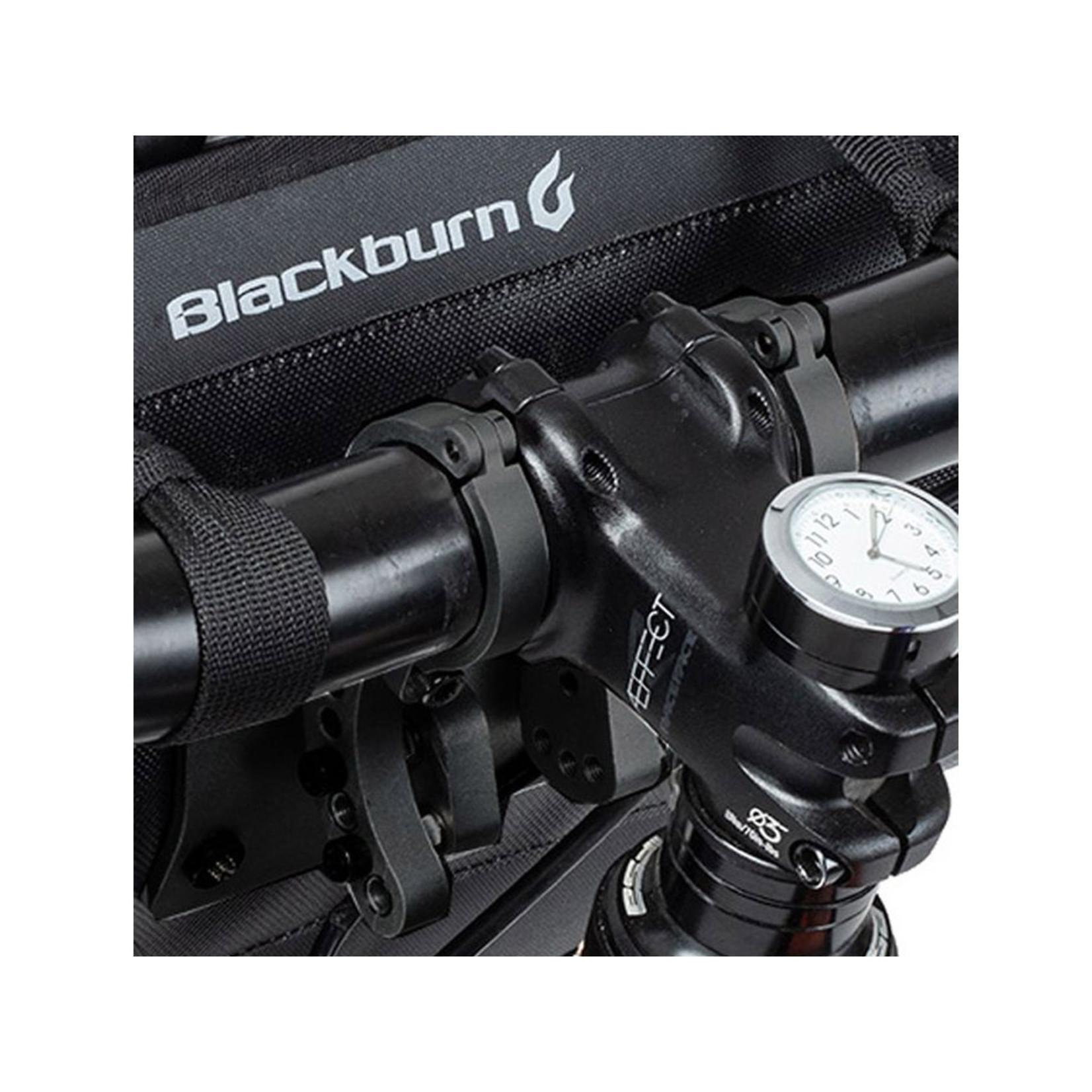 Blackburn Blackburn, Outpost Elite Handlebar Roll