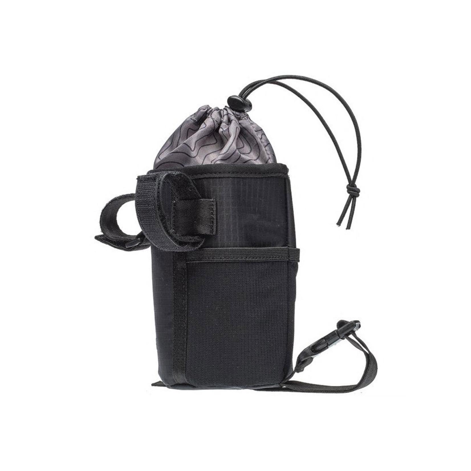 Blackburn Blackburn, Outpost Carryall Bag