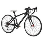 BYK BYK, E-540 Cyclocross