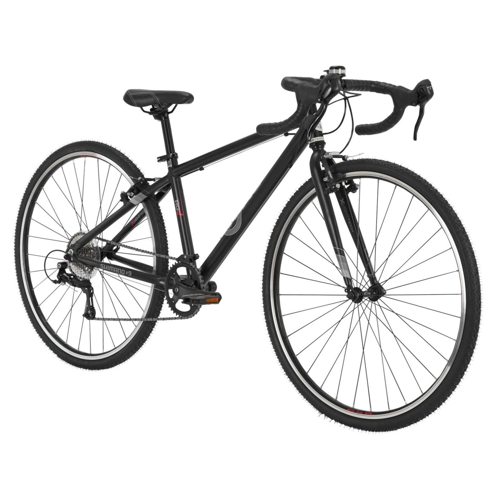 BYK BYK, E-620 Cyclocross