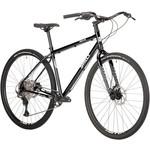 Surly Surly, Bridge Club 700 Bike