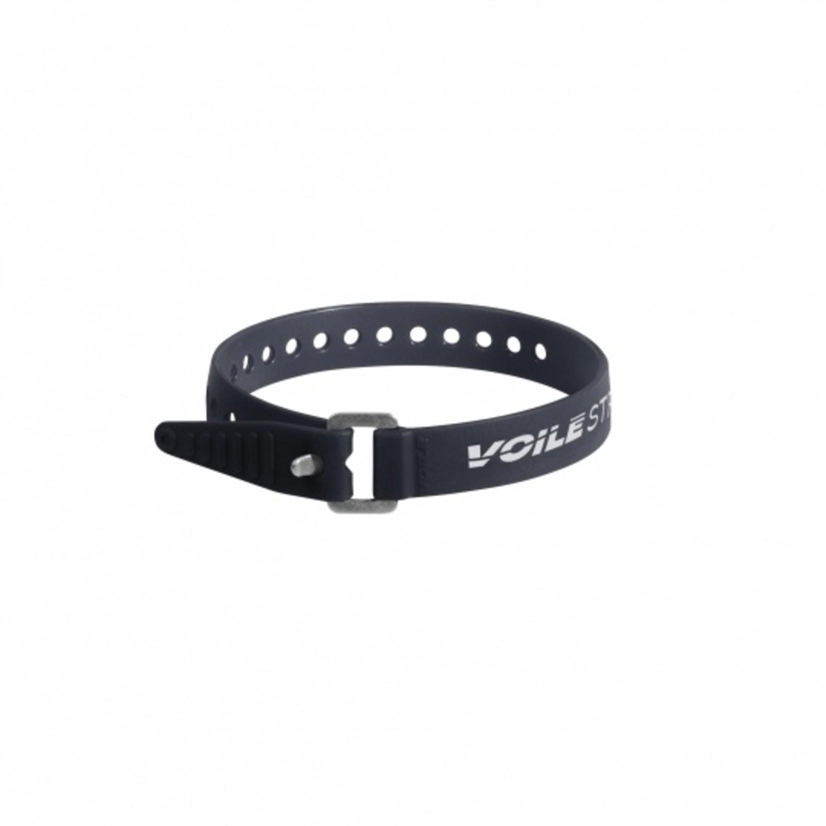 Voile Voile, Straps 15 Inch Aluminium Buckle