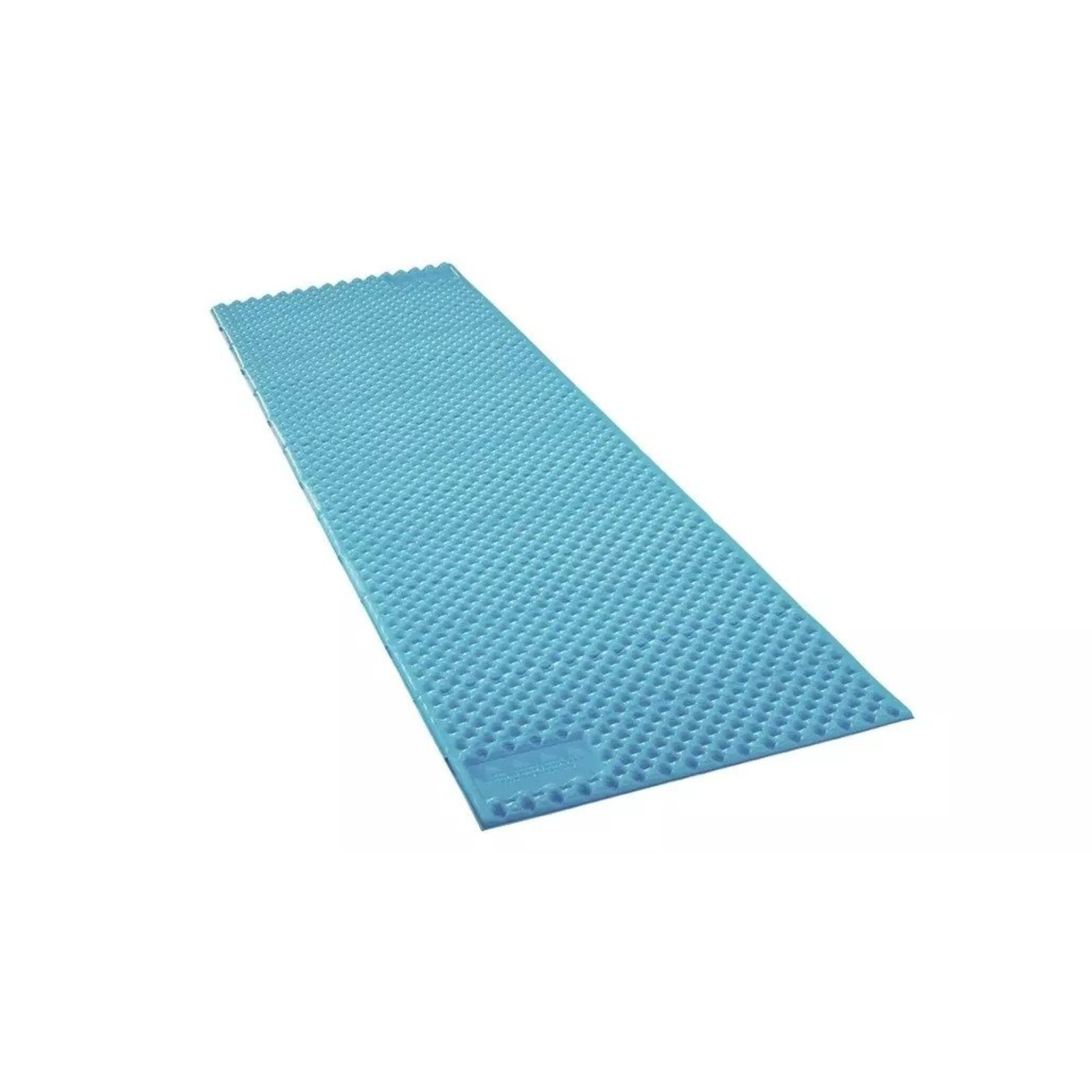 Thermarest Thermarest, Z Lite Sol Sleeping Pad