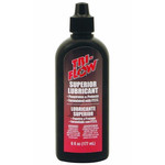Tri-Flow Tri-Flow, Superior Lubricant Drip Bottle