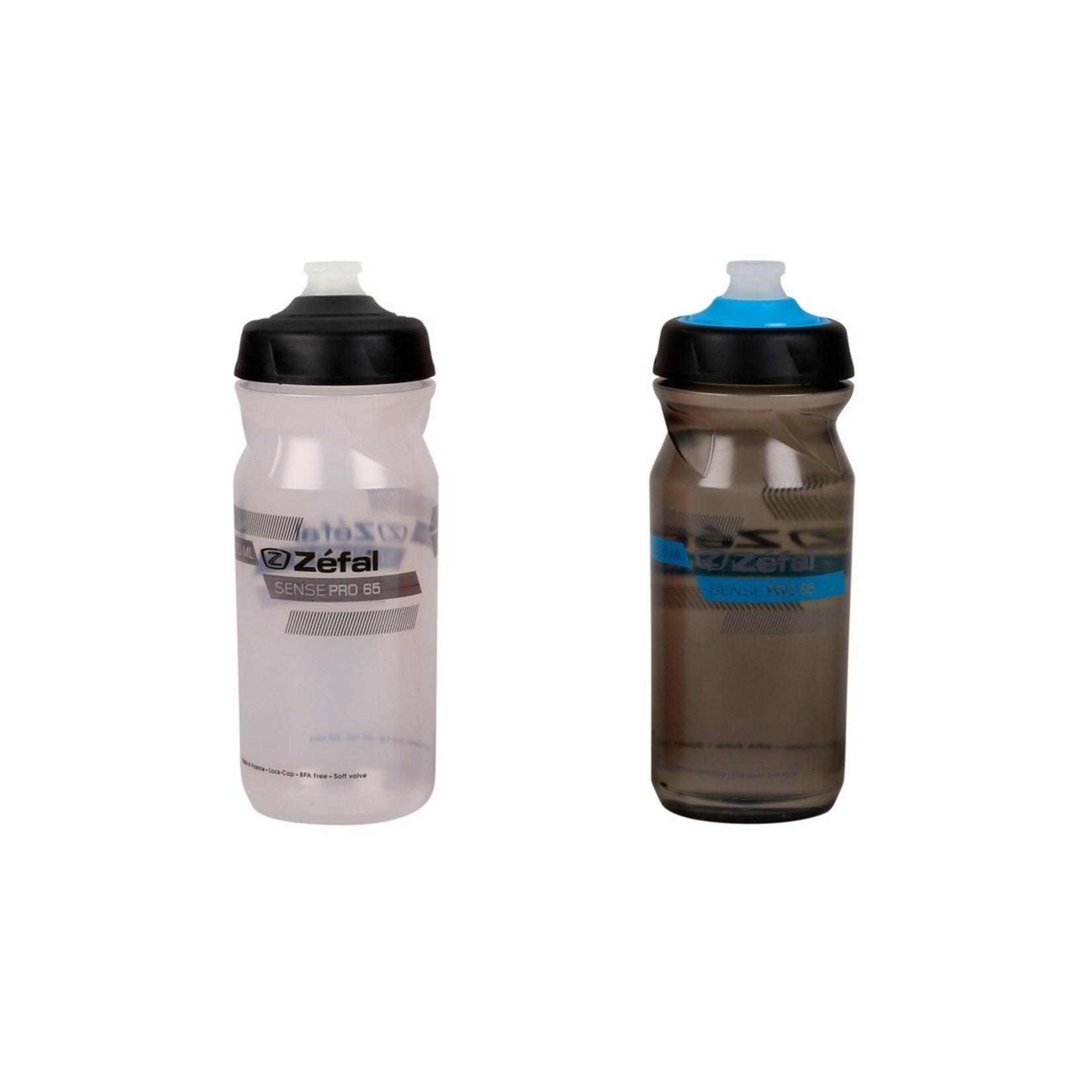 Zefal Zefal, Sense Pro 65 Water Bottle