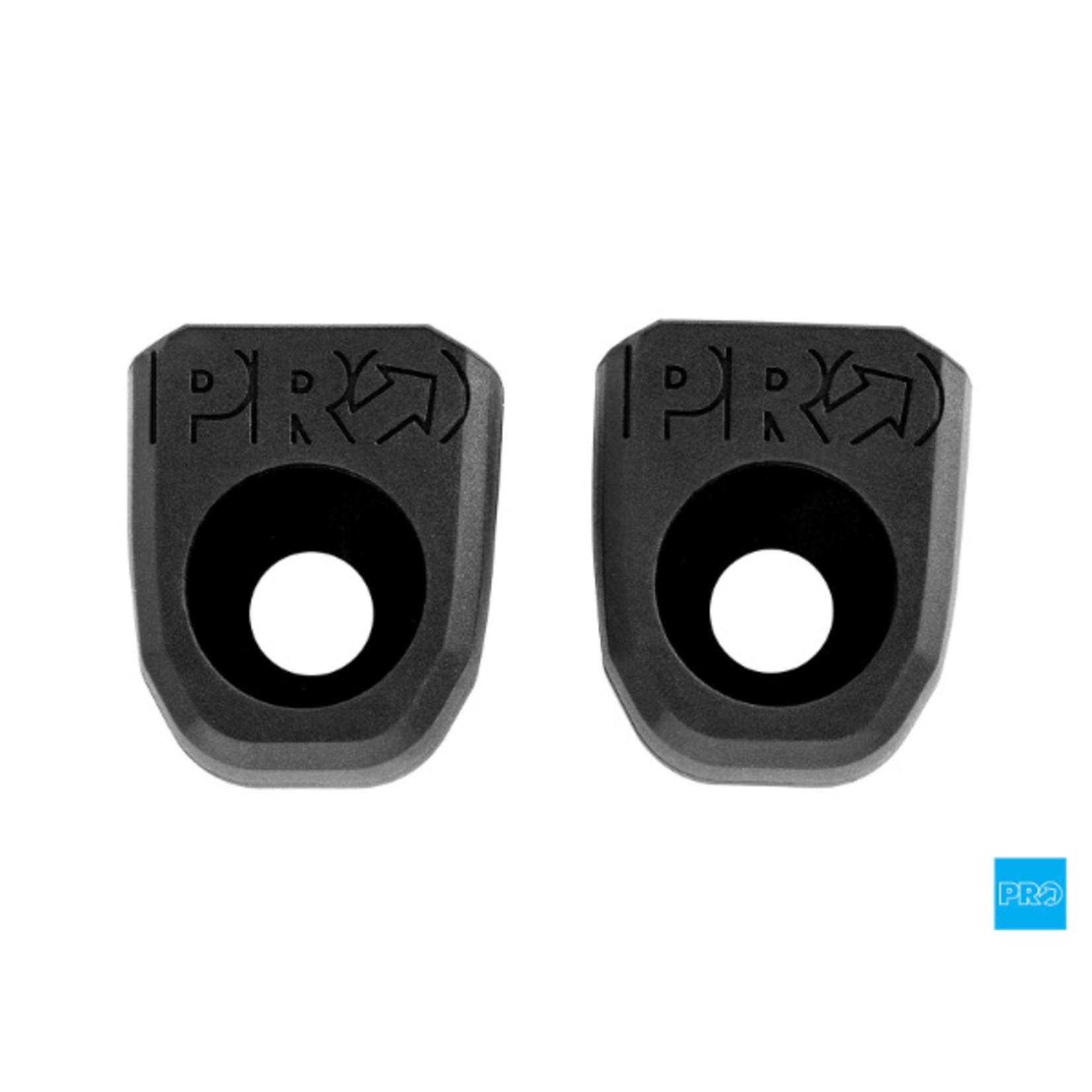 Pro Components Pro, Crank Protection Black