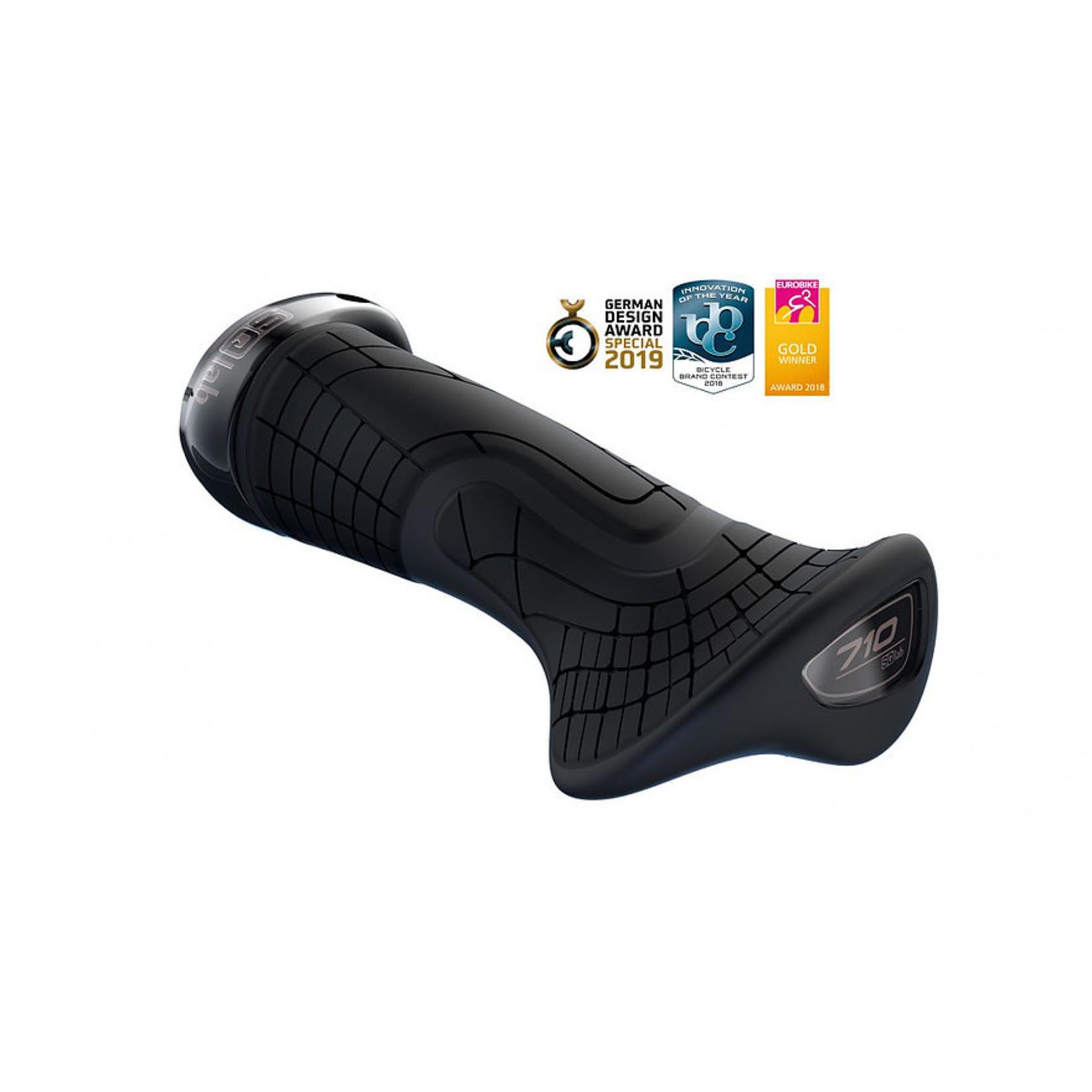 SQ Labs SQ Labs, Grip 710