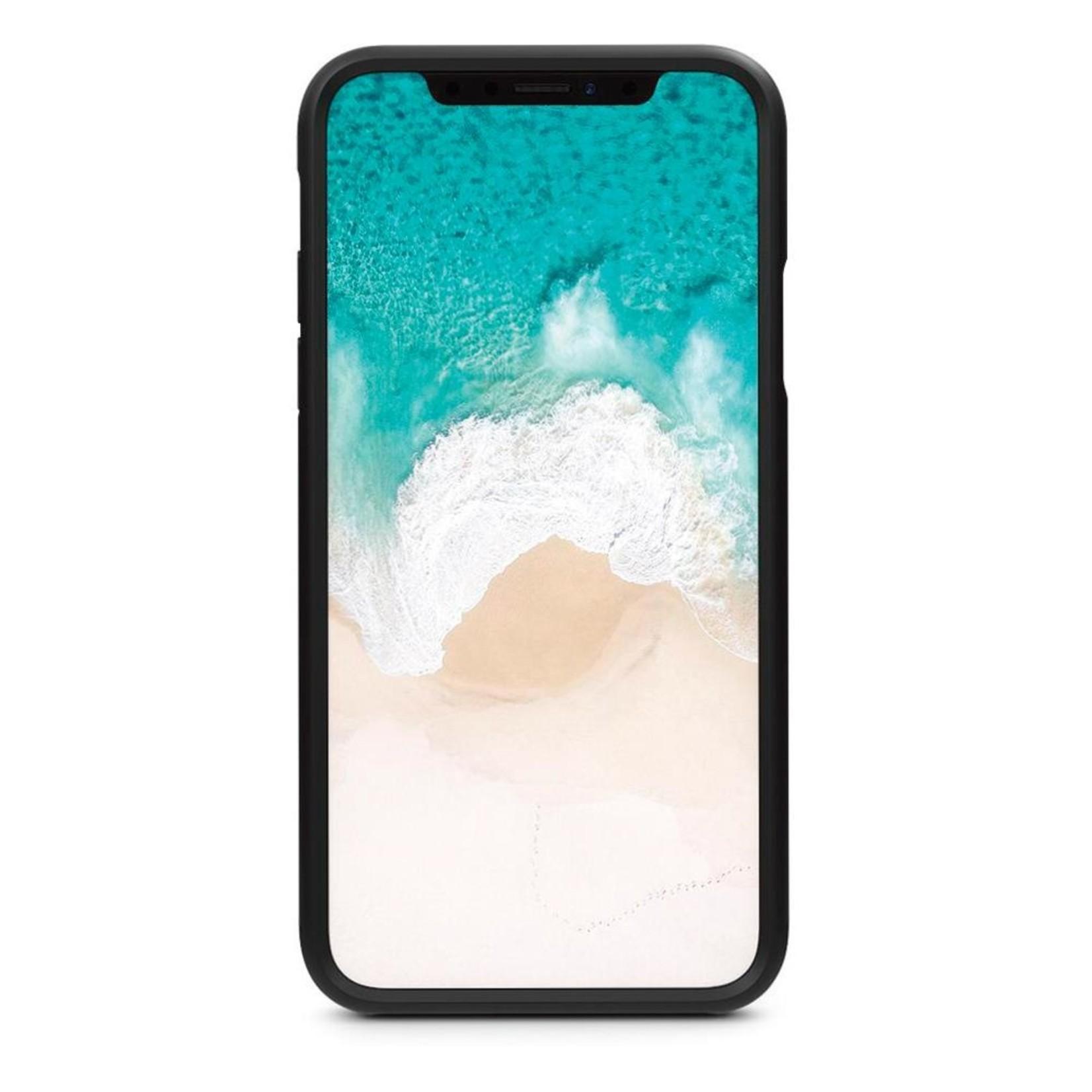Quadlock Quadlock, Case Iphone X/Xs