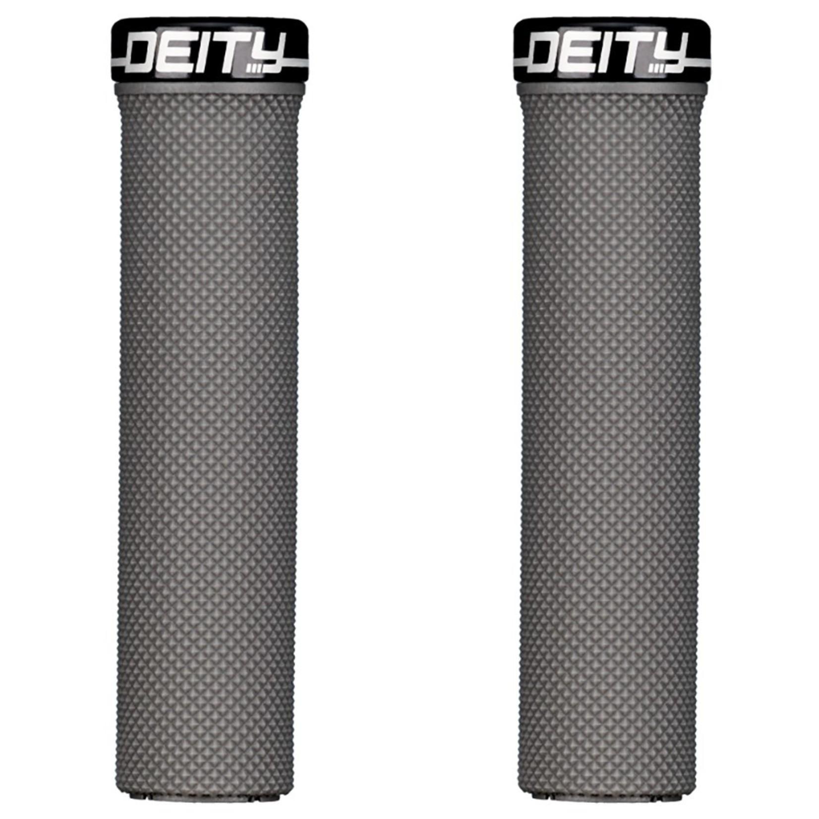 Deity Deity, Waypoint Lock-On Grip
