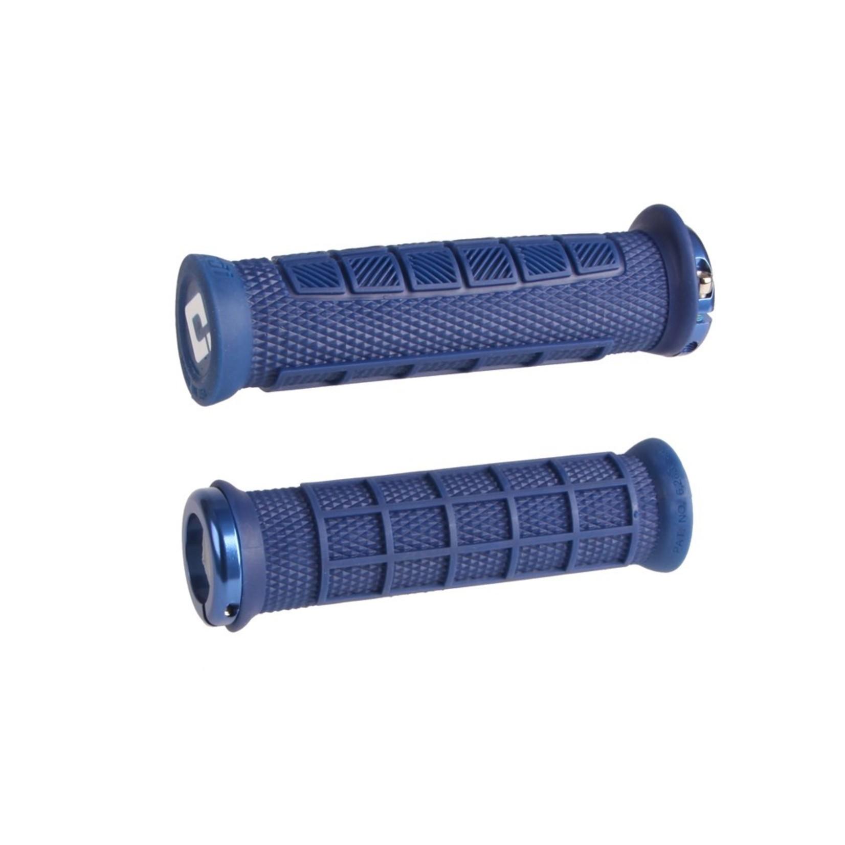 ODI ODI, MTB Elite Pro Lock-On Grip V2.1 135mm