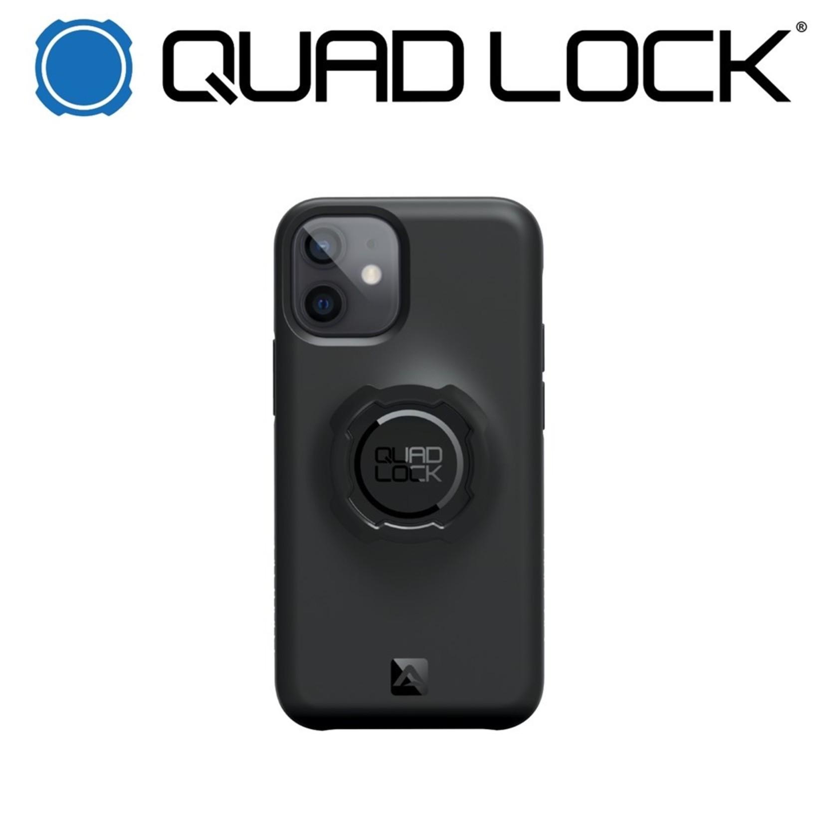 Quadlock Quadlock, Case Iphone 12 Mini