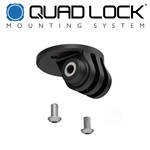 Quadlock Quadlock, Cycling - Camera/Light Adaptor For Out Front Mount