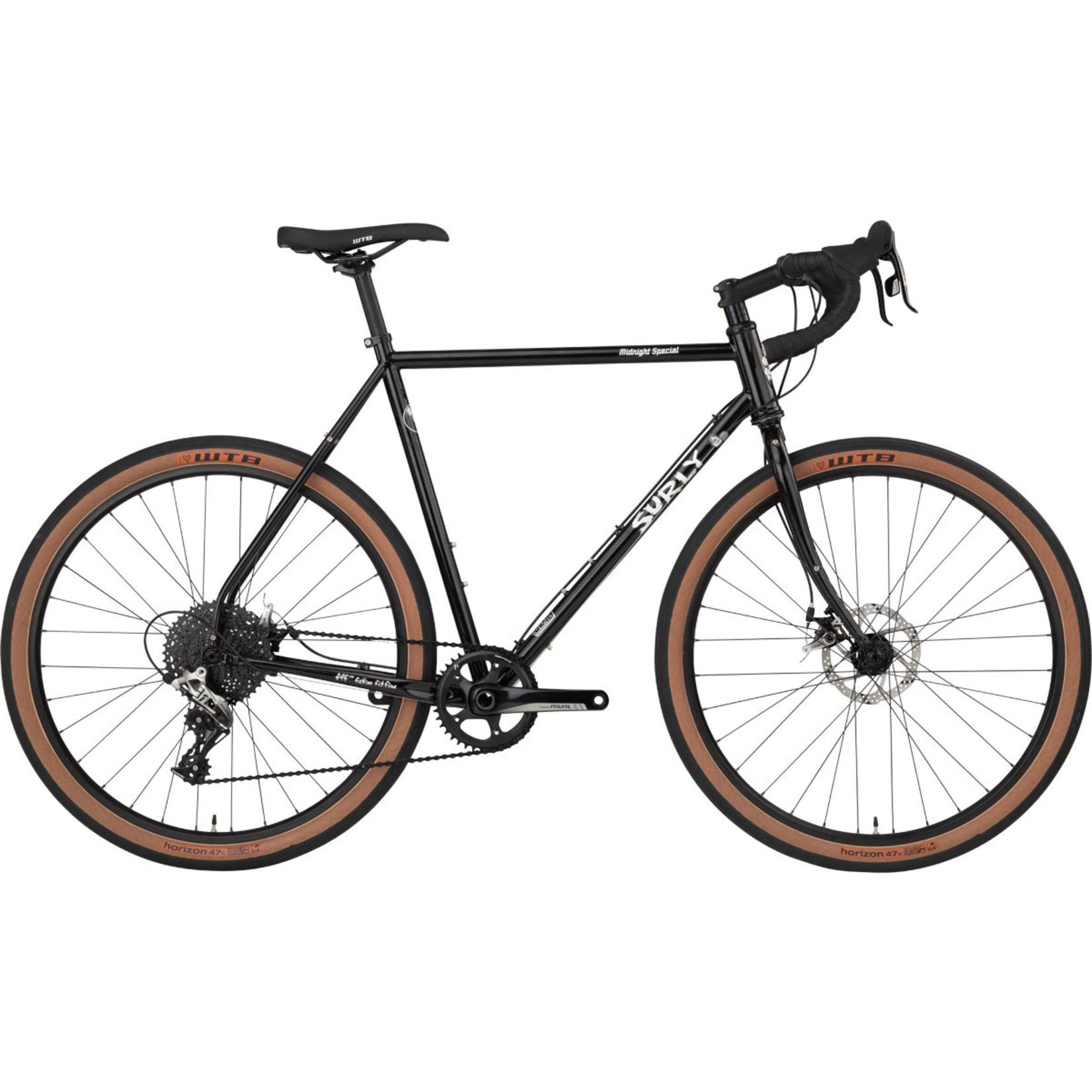 Surly Surly, Midnight Special Bike