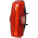 Cateye Cateye, Light Rear Rapid X3