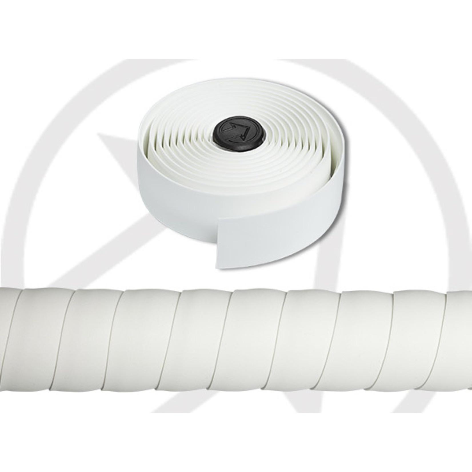 Pro Components Pro, Bar Tape Sport Comfort Eva White 3.5mm
