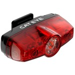 Cateye Cateye, Light Rear Rapid Mini