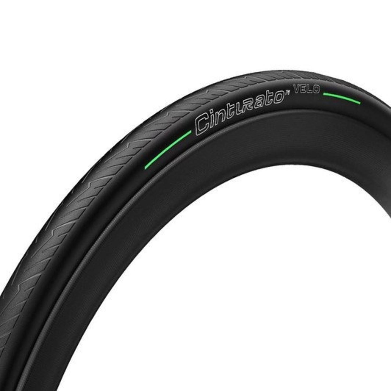 Pirelli Pirelli, Cinturato Velo TLR Black Folding