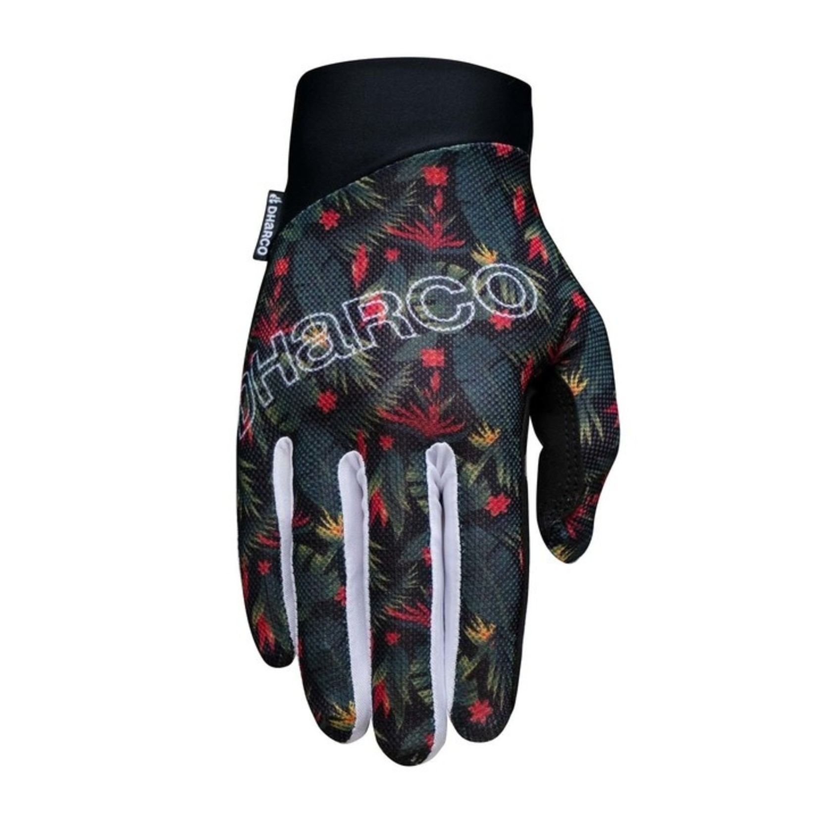 Dharco Dharco, Mens Glove Connor