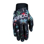 Dharco Dharco, Mens Glove Party