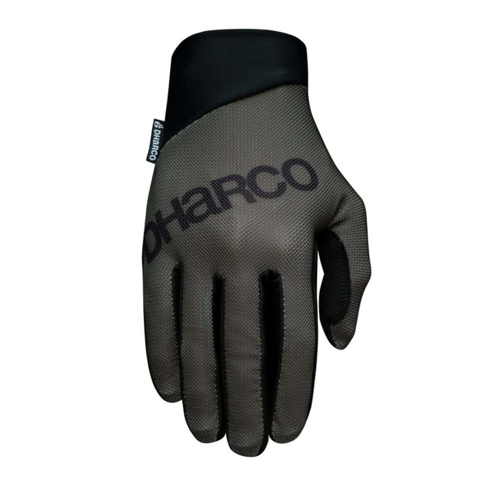Dharco Dharco, Mens Glove Camo