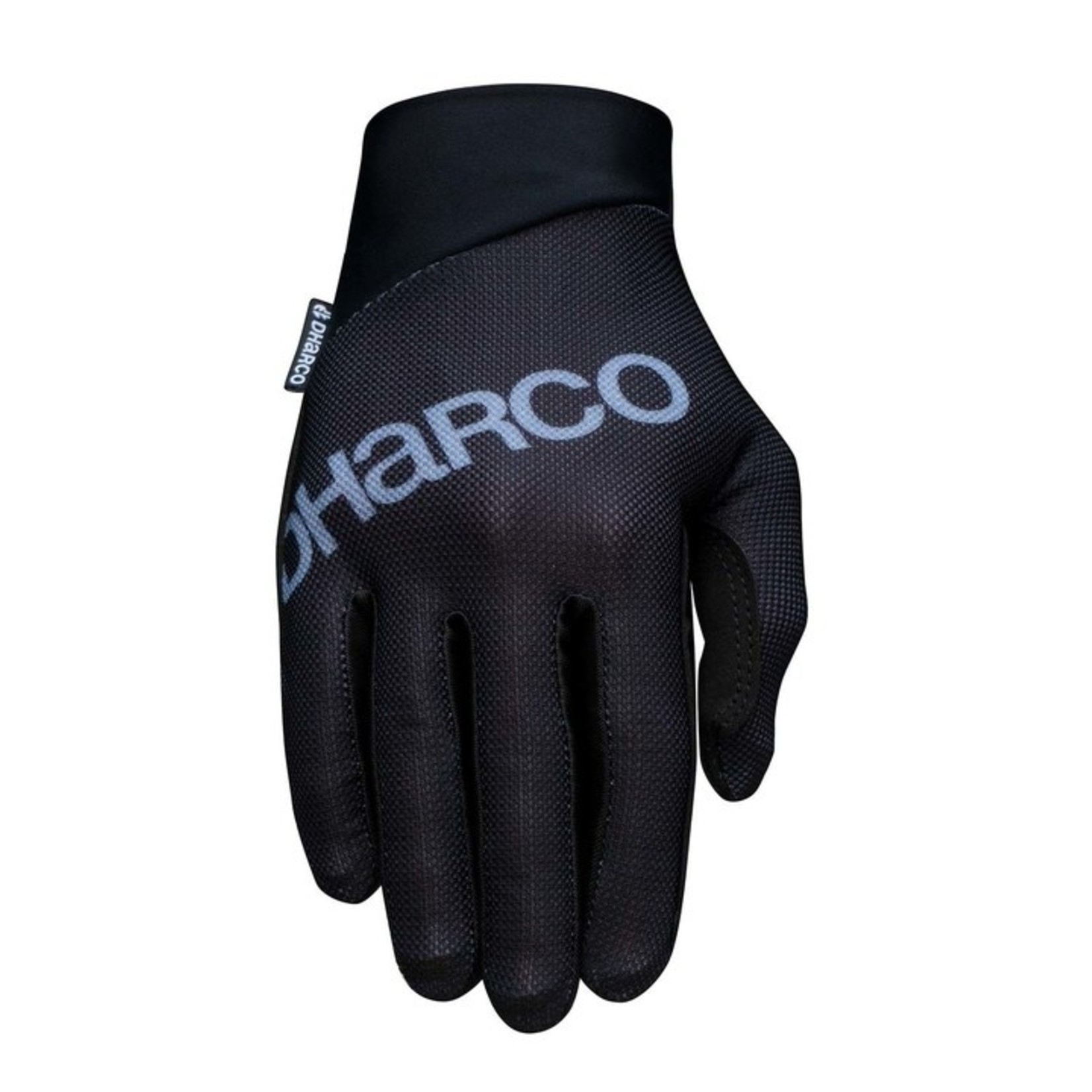 Dharco Dharco, Mens Glove Stealth