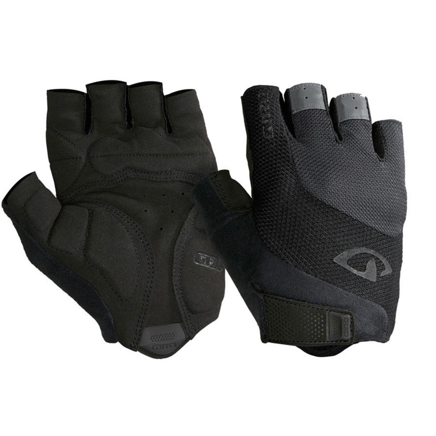 Giro Giro, Glove Bravo Gel Fingerless