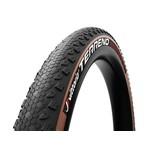 Vittoria Vittoria, Terreno XCR Fold Tan-Black G2 Tyre