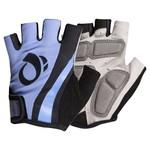 Pearl Izumi Pearl Izumi, Glove W Select Lavender Small