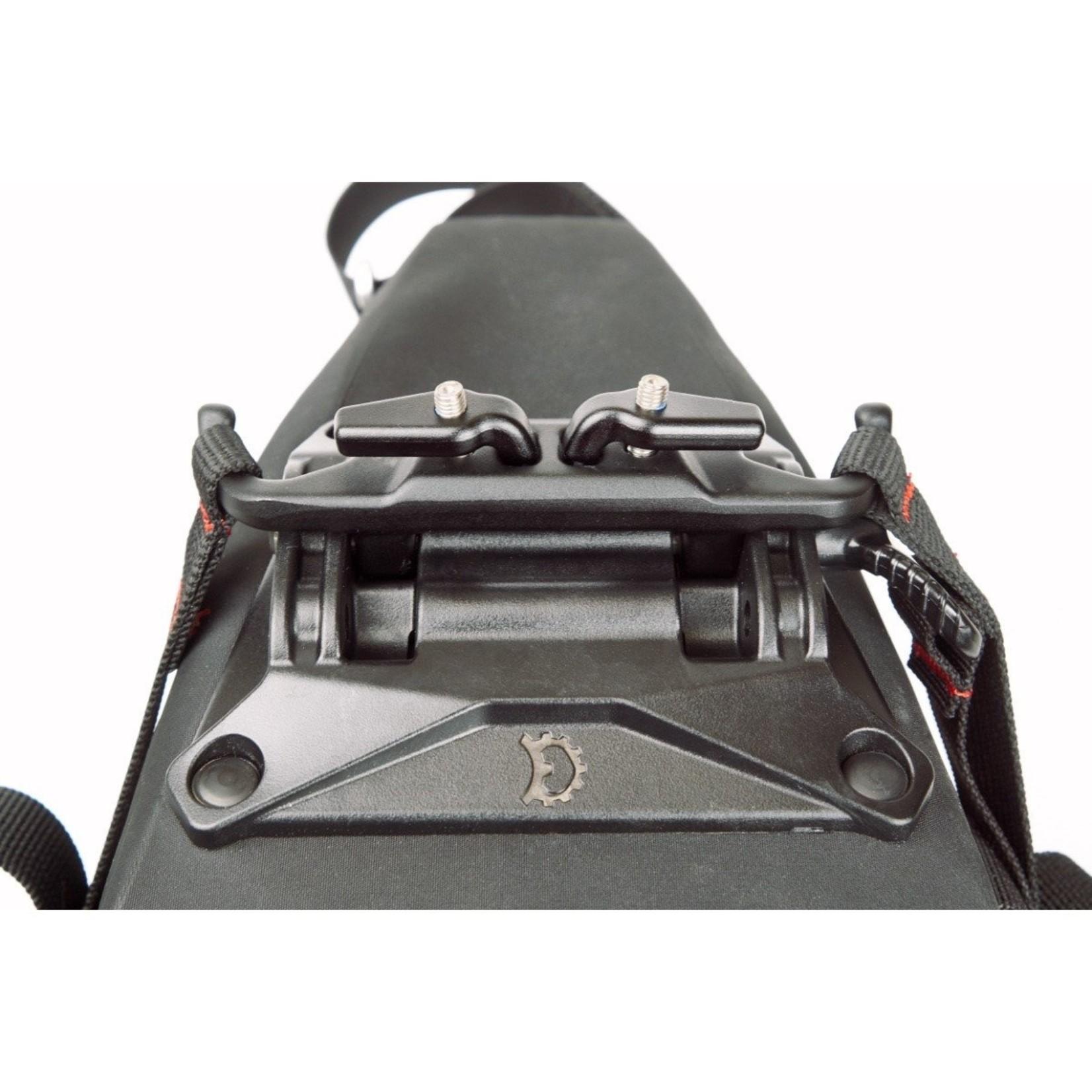 Revelate Designs Revelate Designs, Spinelock Seat Bag