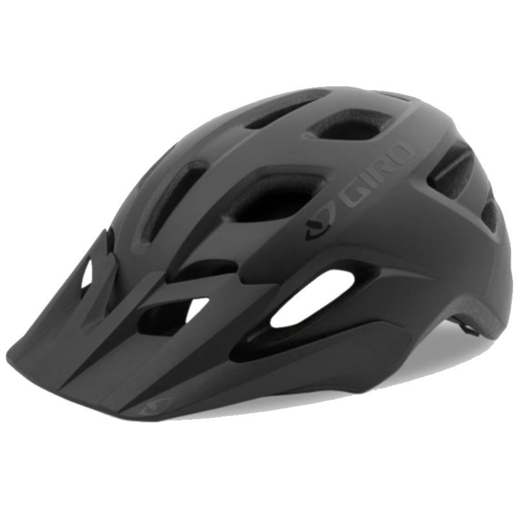 Giro Giro, Helmet Fixture Mips 54-61cm