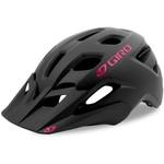 Giro Giro, Helmet Verce Mips 50-57cm