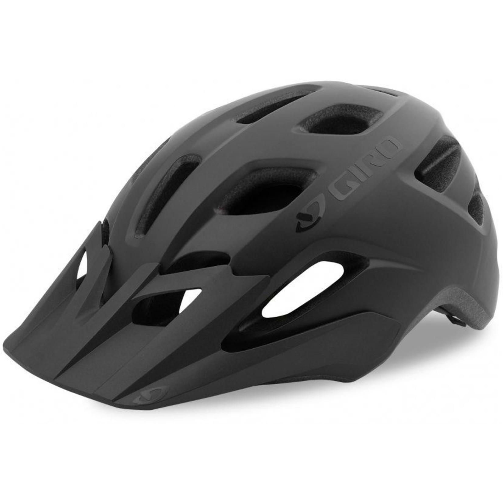 Giro Giro, Helmet Fixture XL Mips 58-65cm
