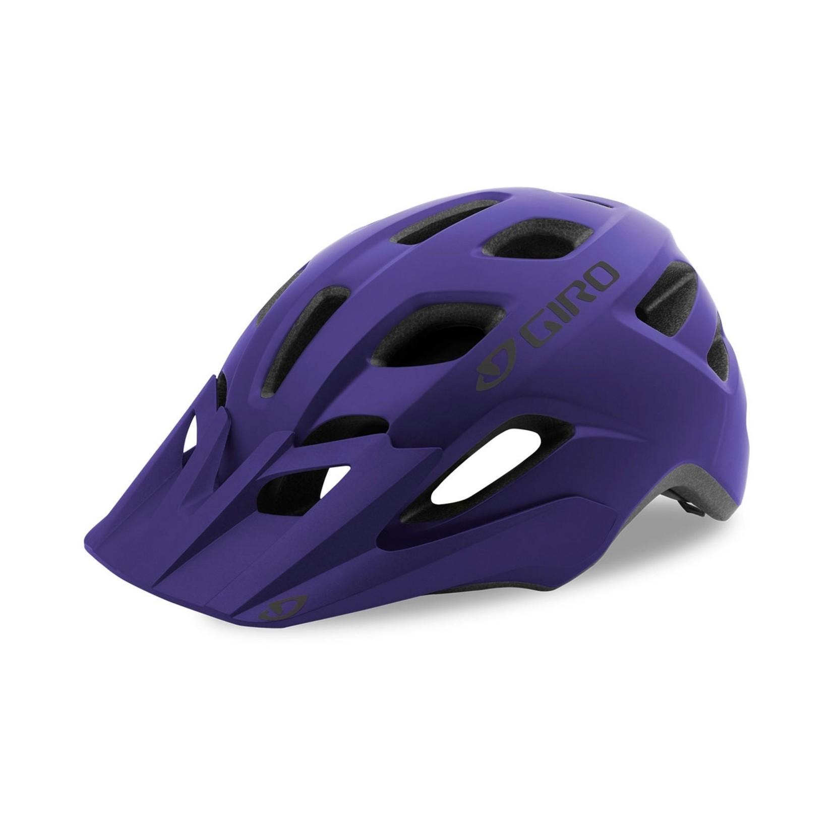Giro Giro, Helmet Tremor Mips 50-57cm