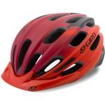 Giro Giro, Helmet Bronte Mips 58-65cm