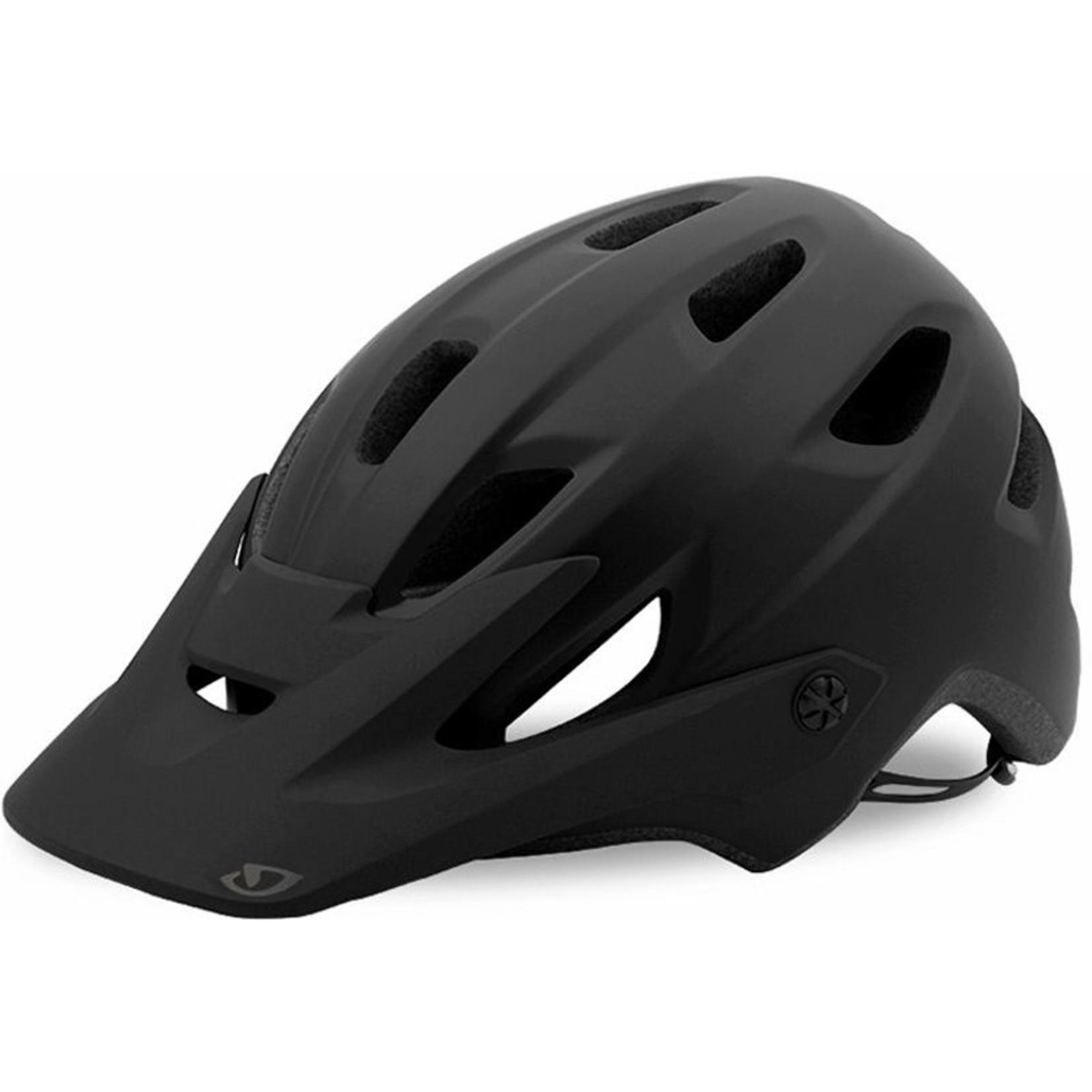 Giro Giro, Helmet Chronicle Mips