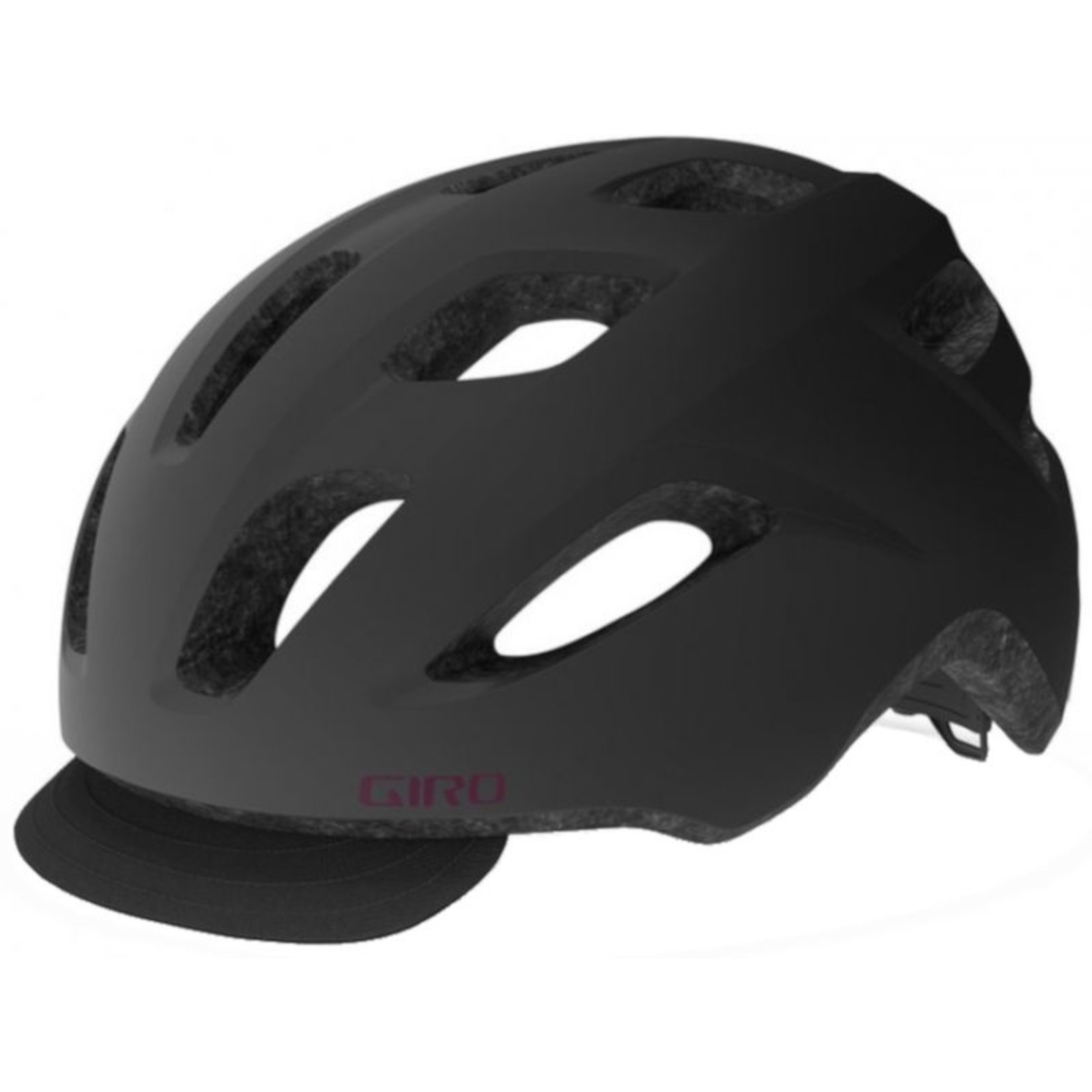 Giro Giro, Helmet Urban Cormick Mips Unisize