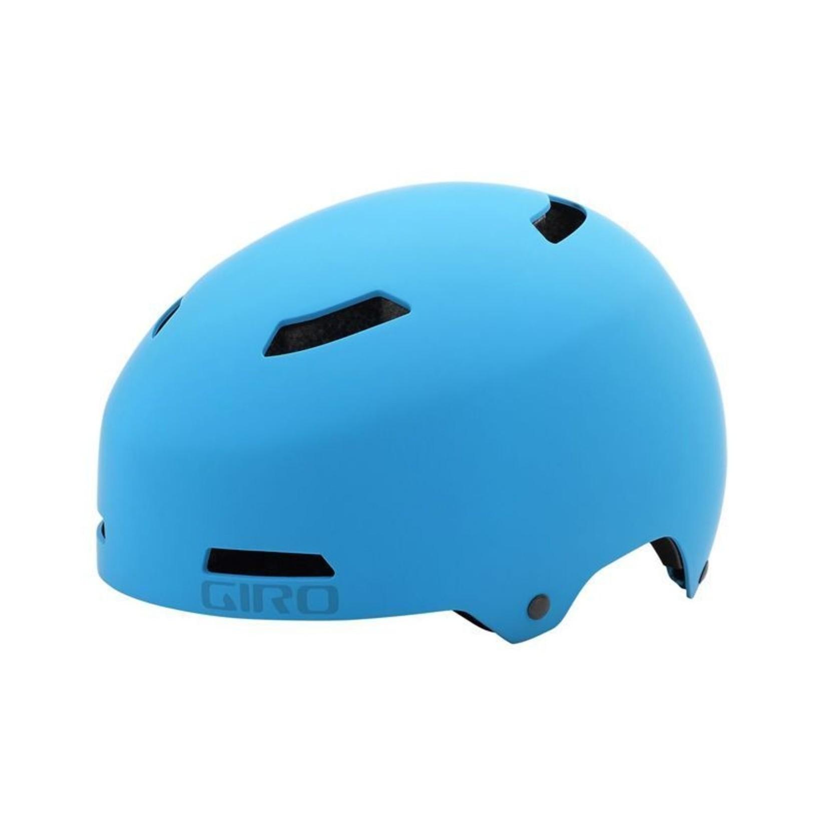 Giro Giro, Helmet Youth Dime