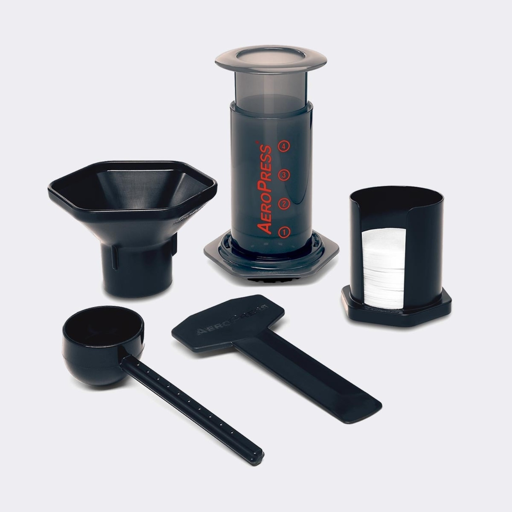 AeroPress AeroPress,  Coffee Maker