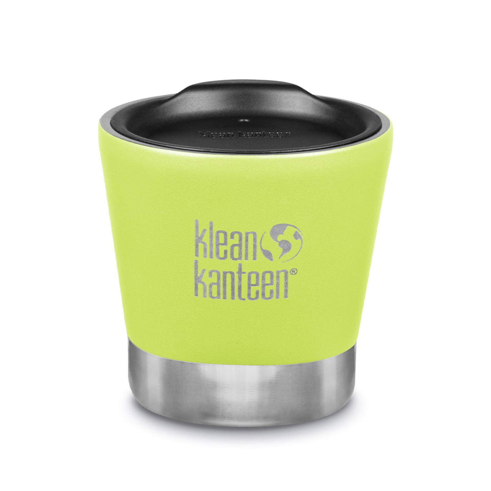 Klean Kanteen Klean Kanteen, Insulated Tumbler 8oz (237ml)