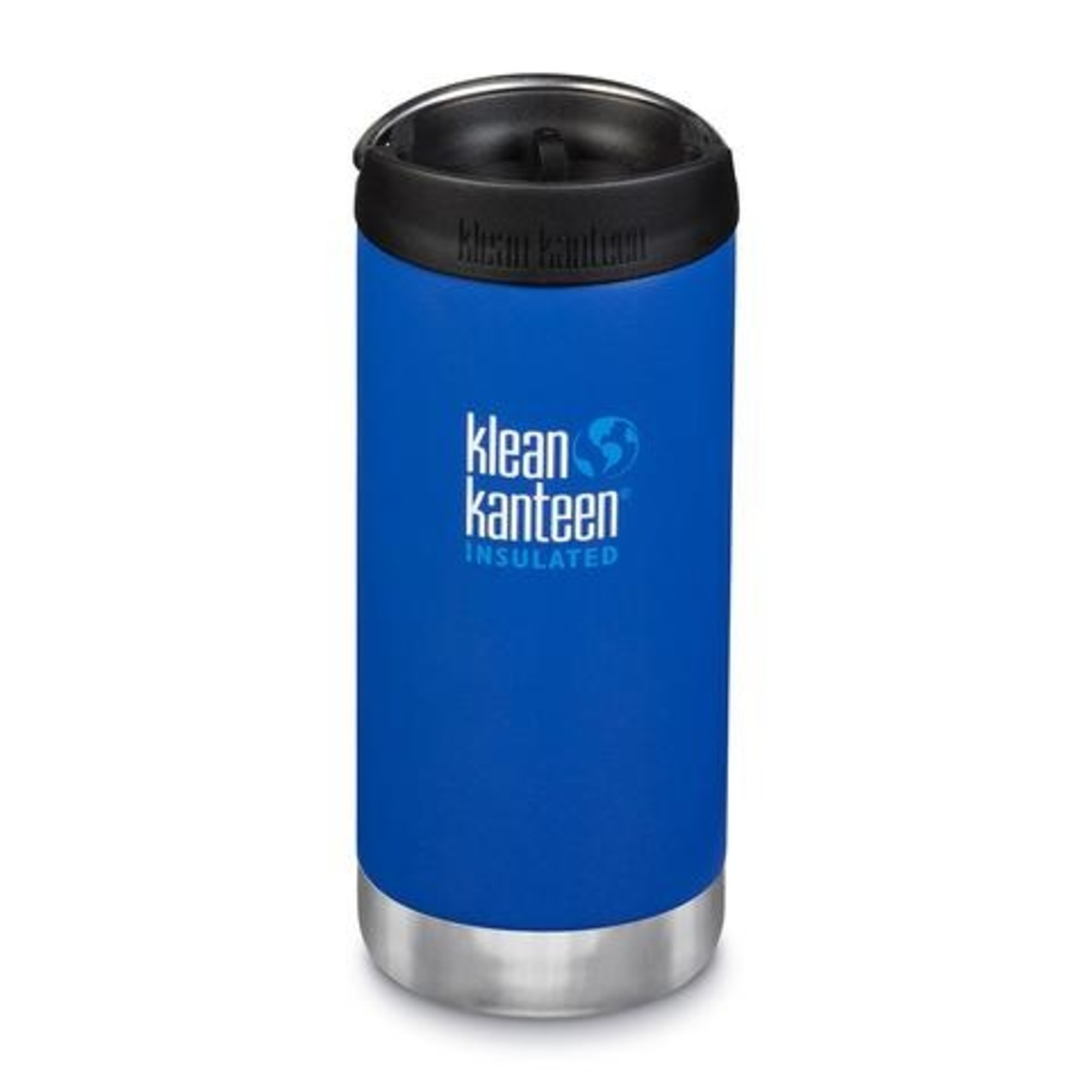 Klean Kanteen Klean Kanteen, Insulated TKWide 12oz (355ml)