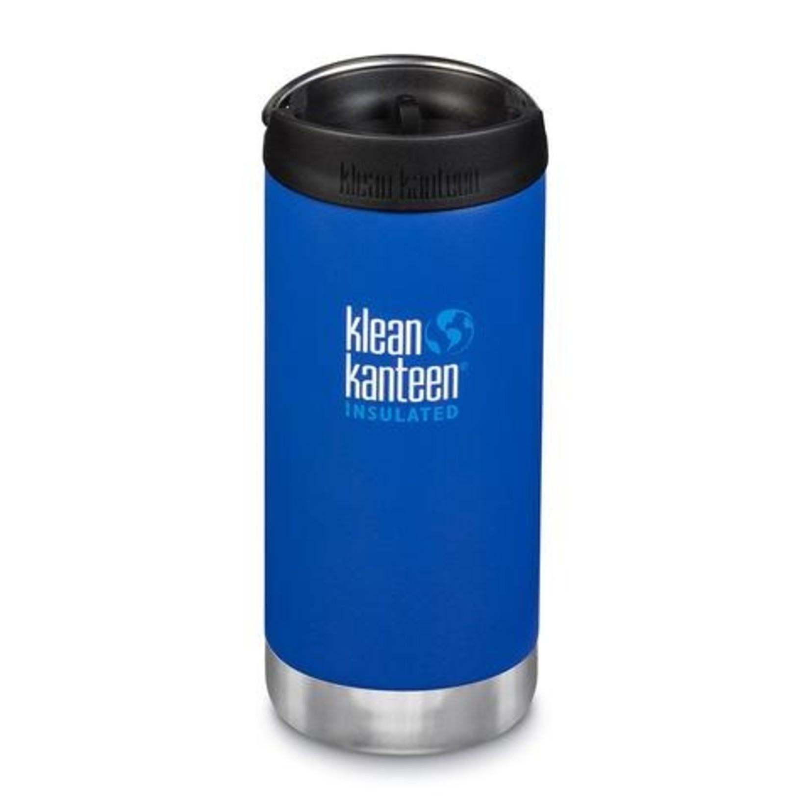 Klean Kanteen Klean Kanteen, Insulated TKWide 16oz (473ml)