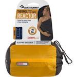 Sea to Summit Sea to Summit, Thermolite Fabric Reactor Sleeping Bag Liner Regular