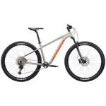 Kona Bikes 2021 Kona, Mahuna