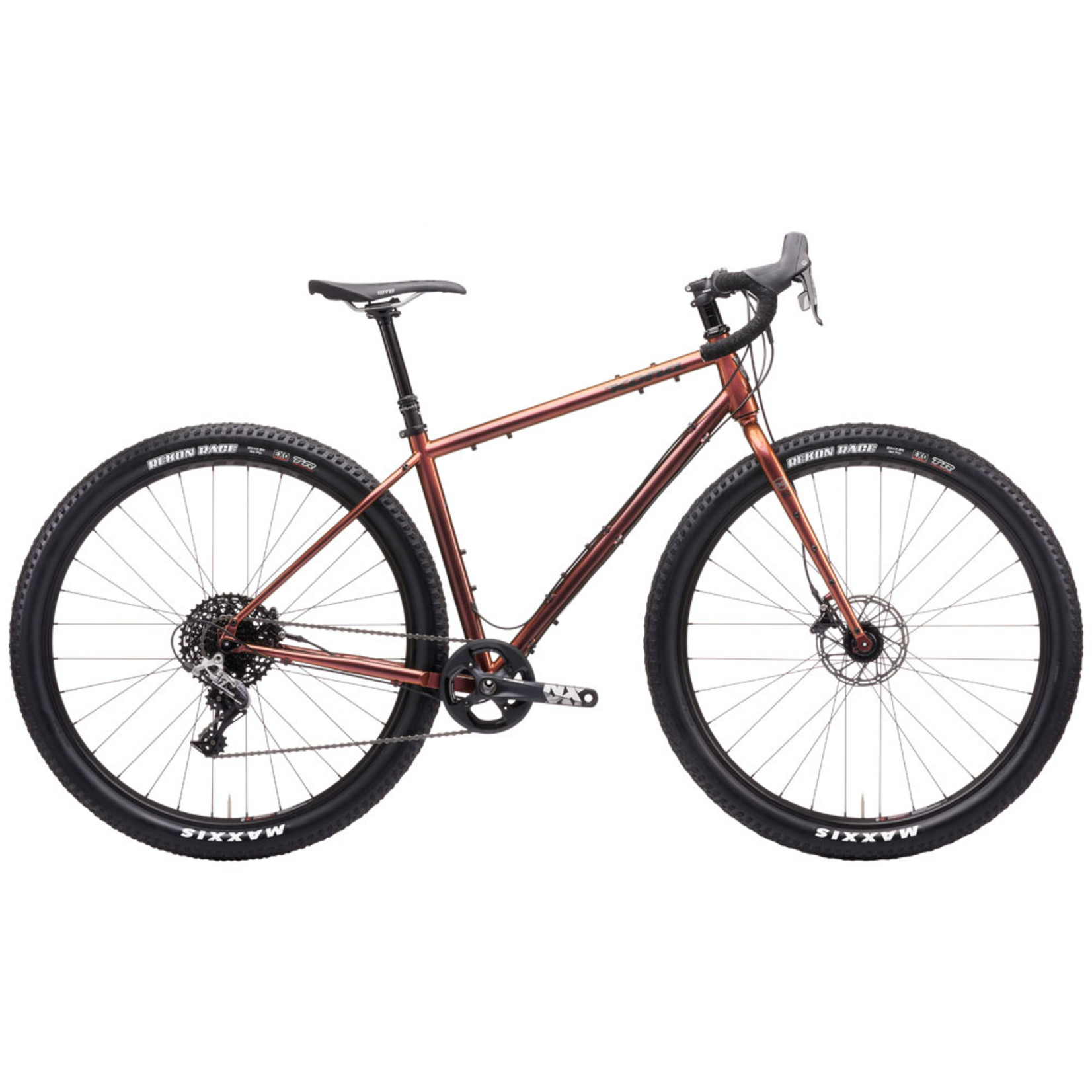 Kona Bikes 2021 Kona, Sutra ULTD