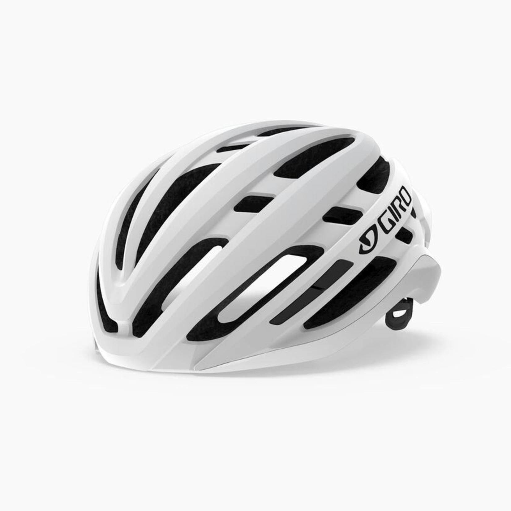 Giro Giro, Helmet Agilis Mips